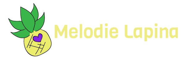 Melodie – The Pineapple